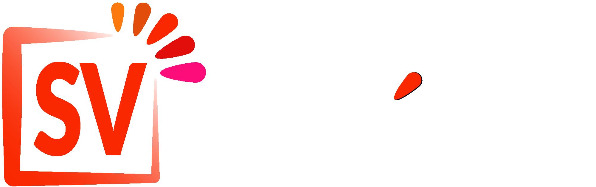 SVrai Création
