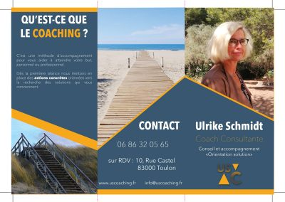 297X210-RECTO_US_Coaching