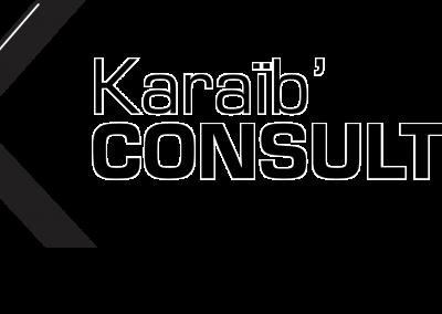 Création de Logo - SVrai Création