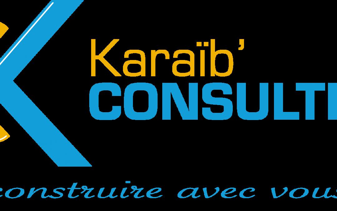 Création de logo : cabinet de consulting
