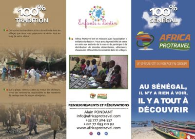 Brochure_Africa_Protravel-Recto-4