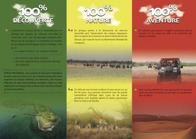 Brochure_Africa_Protravel-verso-4