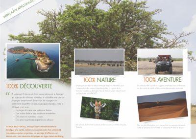 Brochure_Africa_Protravel-verso