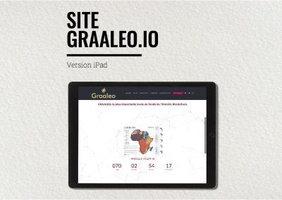 site-graaleo.io-ipad