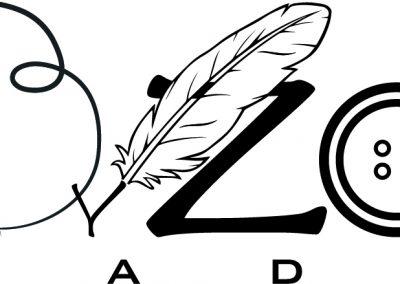 Création Logo - Made By Zo - SVrai Création